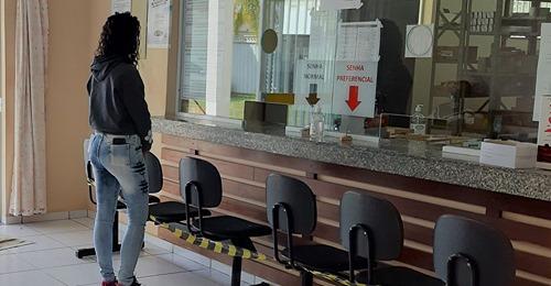 Secretaria amplia o horário para atendimento na Farmácia Municipal de Ipeúna