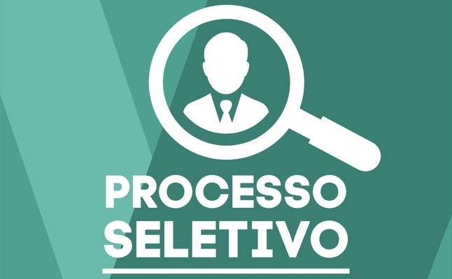 Segue aberta as inscrições de processo seletivo para contratação de professores em Ipeúna
