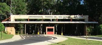 UFSCar oferece curso de Ferramentas de Qualidade