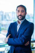 Sicredi supera marca de R$ 100 bilhões em crédito para associados