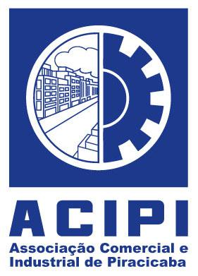 ACIPI promove treinamento on-line sobre renegociação