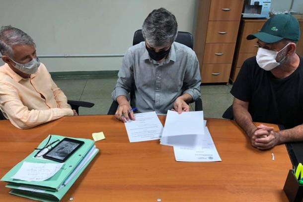 Prefeitura antecipa feriados para conter avanço da COVID-19 em Rio das Pedras