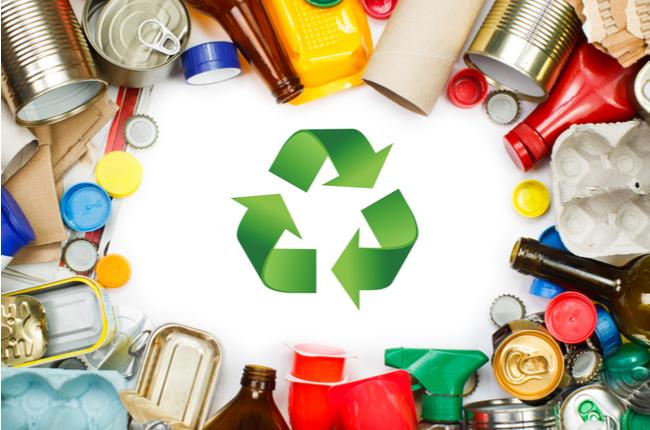 Prefeitura notifica catadores autônomos de Material Reciclável de Saltinho