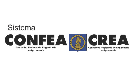 Foi prorrogado o prazo para pagamento de anuidades do Sistema Confea/Crea