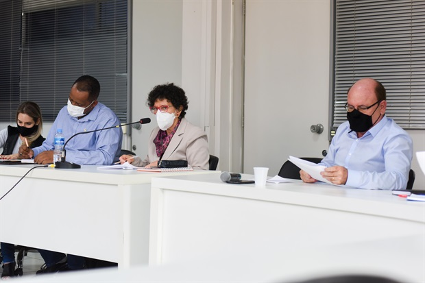 CPI do SEMAE: definidos três eixos para investigar autarquia em Piracicaba
