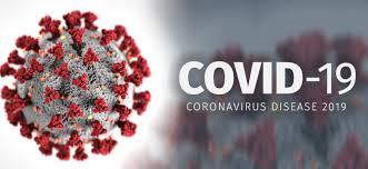 Covid-19, melhor que curar é não pegar