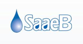 Contas de 2020 do SAAEB são aprovadas pelo TCE/SP