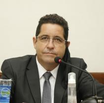 Vereador Márcio da Delta pede reabertura da Biblioteca Municipal aos alunos da rede pública